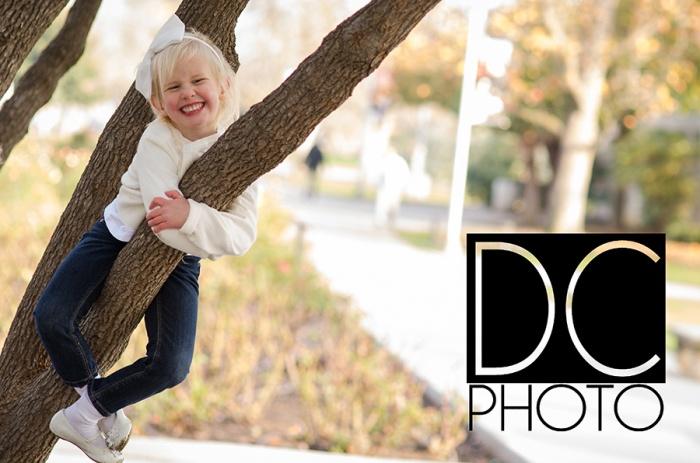COPYRIGHT DC PHOTOGRAPHY STUDIOS