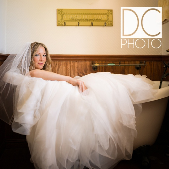 COPYRIGHT DC PHOTOGRAPHY STUDIOS