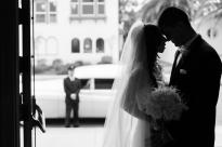 California Weddings007