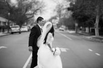 California Weddings008