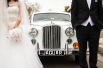 California Weddings009
