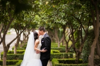 California Weddings011
