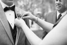 California Weddings014