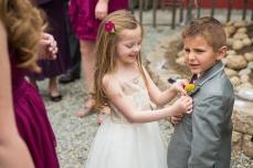 California Weddings015