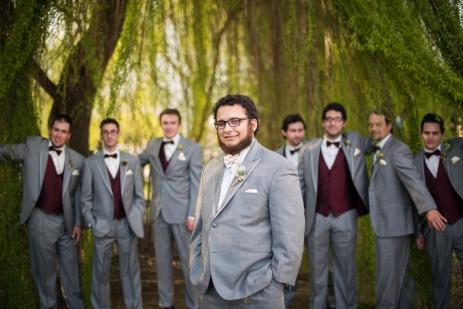 California Weddings016