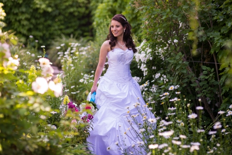 California Weddings017