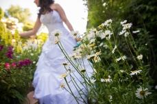 California Weddings018