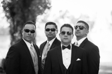 California Weddings019