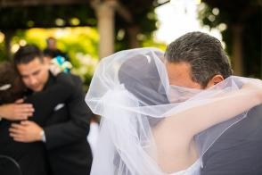 California Weddings020