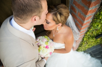 California Weddings025