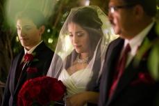 California Weddings028