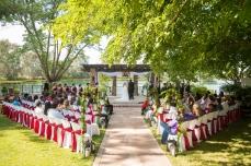California Weddings029