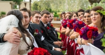 California Weddings030