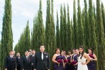 California Weddings031