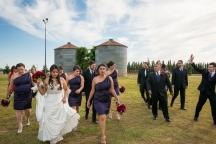 California Weddings032