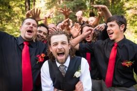 California Weddings037