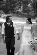 California Weddings038