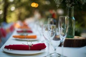 California Weddings039