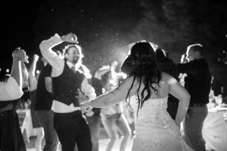 California Weddings042