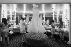 California Weddings045
