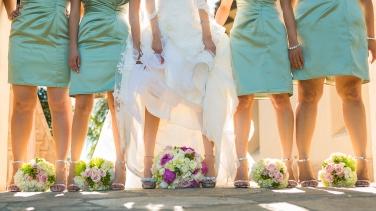California Weddings048