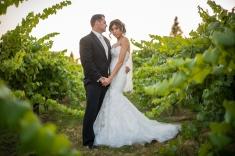 California Weddings051