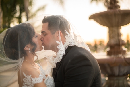 California Weddings052