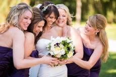 California Weddings056