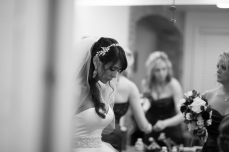 California Weddings058