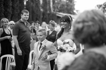 California Weddings060