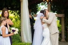 California Weddings062