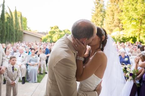 California Weddings063