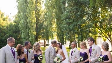 California Weddings064