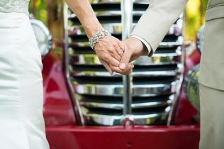 California Weddings065