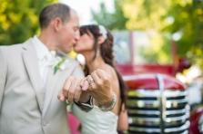 California Weddings066