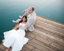 California Weddings067