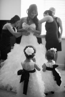 California Weddings068