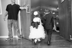 California Weddings070
