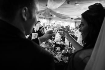 California Weddings071
