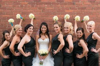 California Weddings072