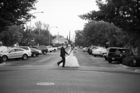 California Weddings074