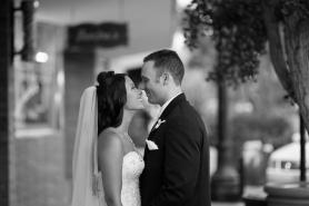 California Weddings075