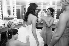 California Weddings076
