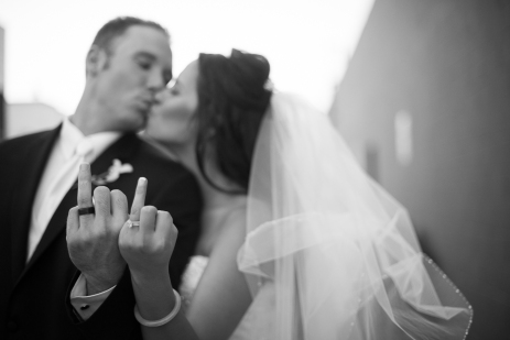 California Weddings077