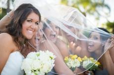 California Weddings080