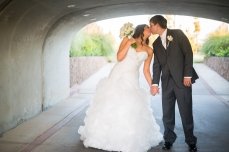 California Weddings082