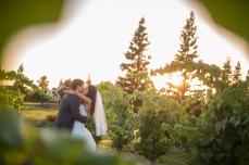 California Weddings083