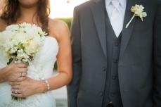 California Weddings084