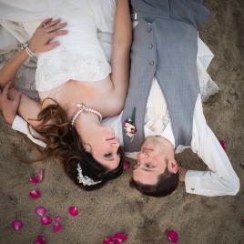 California Weddings086