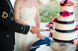 California Weddings087
